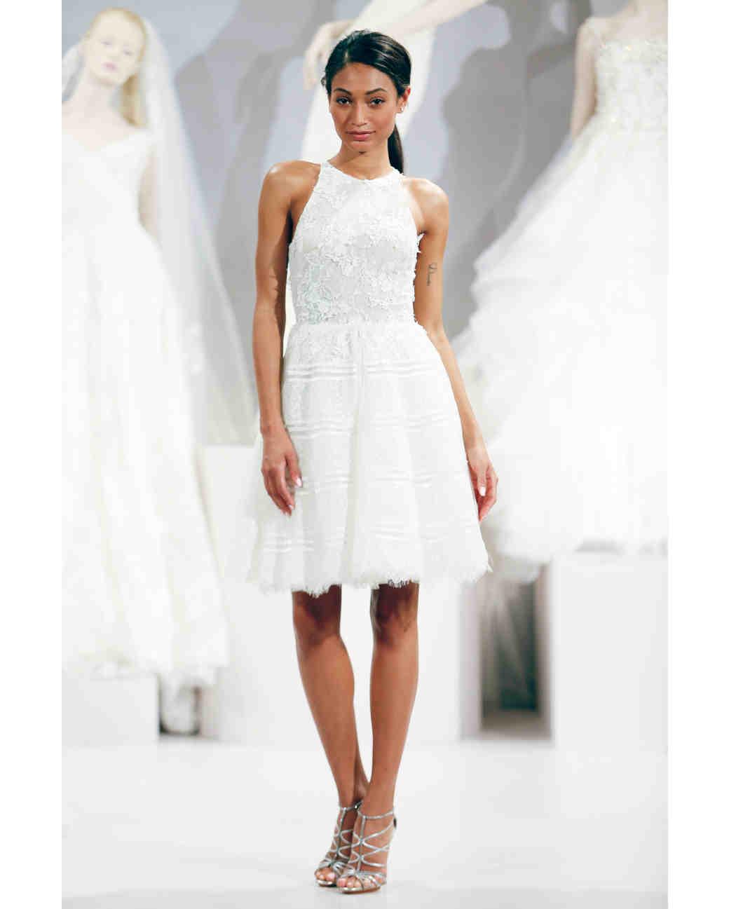 50-states-wedding-dresses-north-dakota-tony-ward-0615.jpg