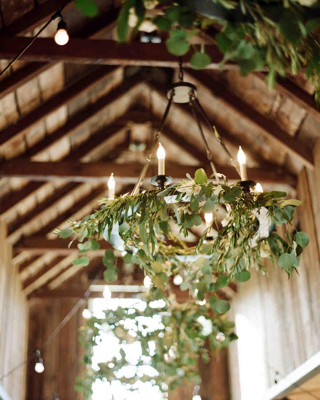 catherine-adrien-wedding-chandelier-0712-s111414-0814.jpg