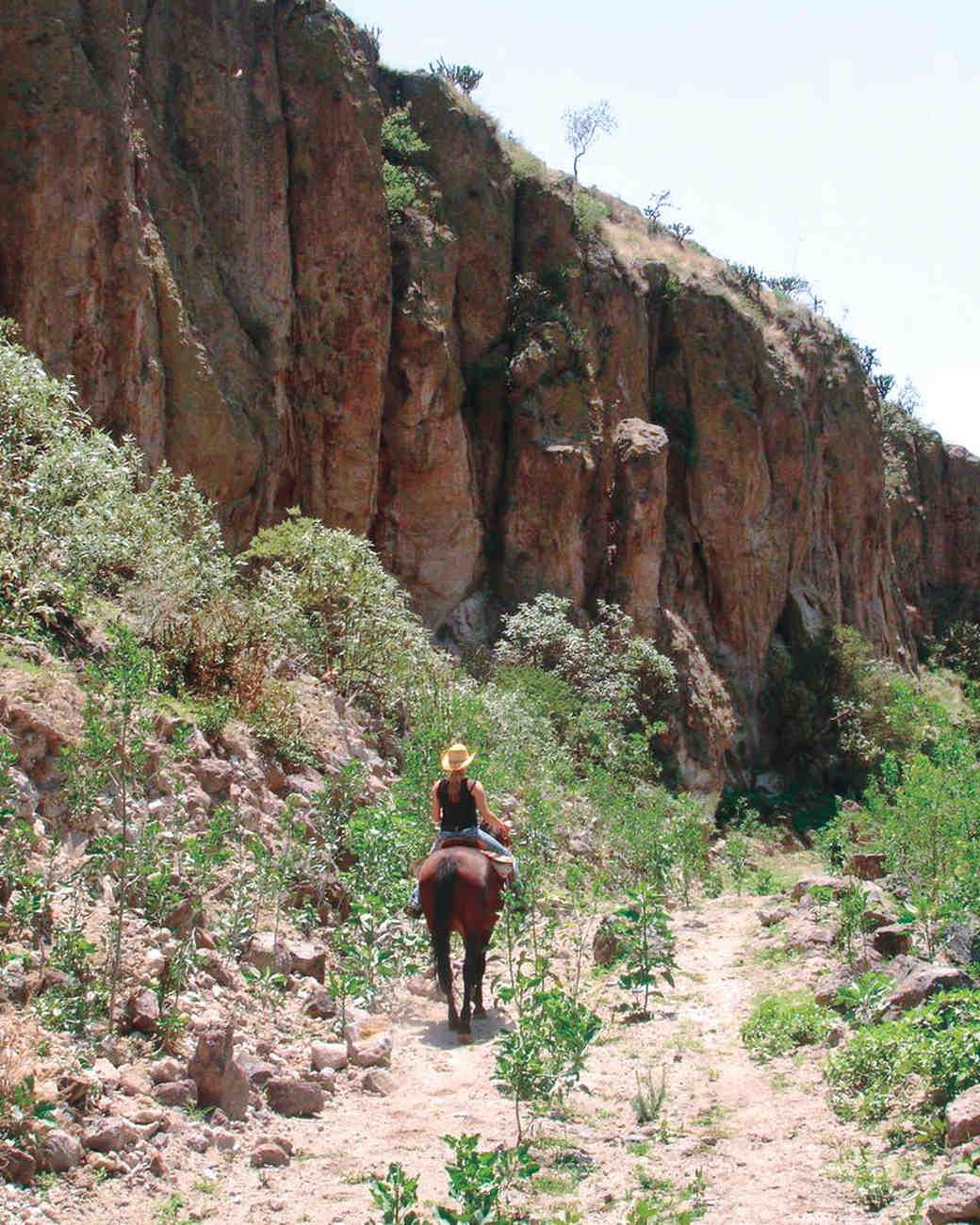 Highlands Ranch Restore: 5 Adventurous Bachelorette Party Destinations For Daring