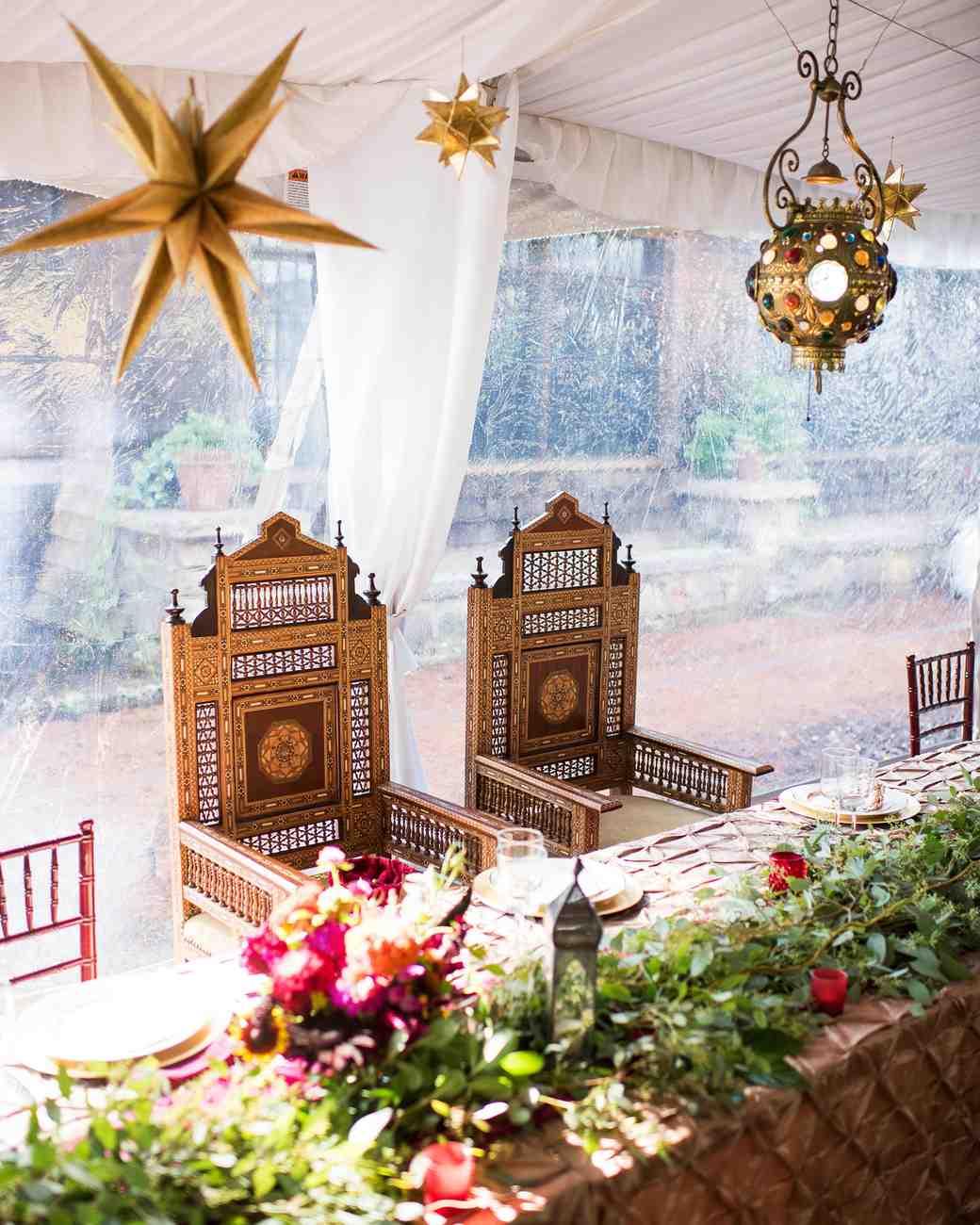 christopher-stephen-wedding-thrones-0469-s112787-0416.jpg