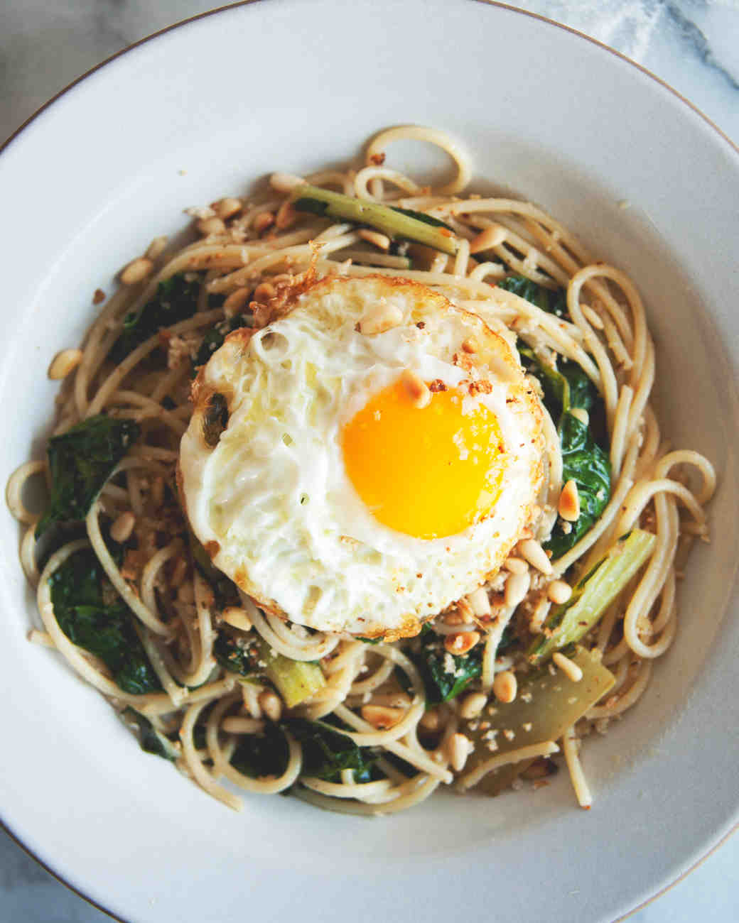 claire-thomas-valentines-day-dinner-pantry-pasta-0215.jpg