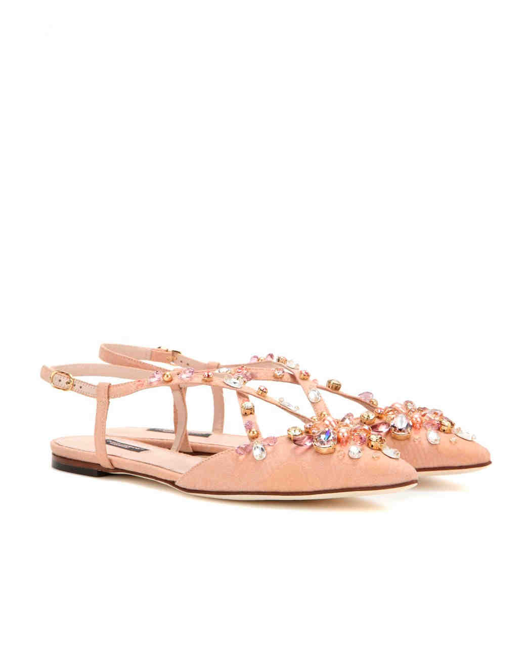 closed-toe-wedding-shoes-dolce-gabbana-mytheresa-1215.jpg