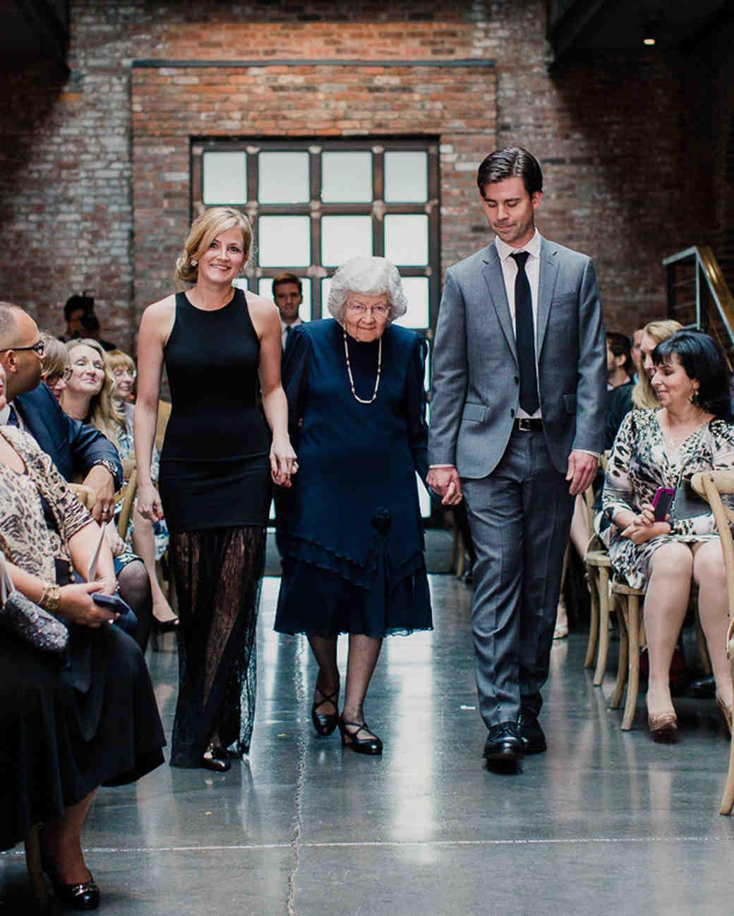 cristina-jason-wedding-processional-2222-s112017-0715.jpg