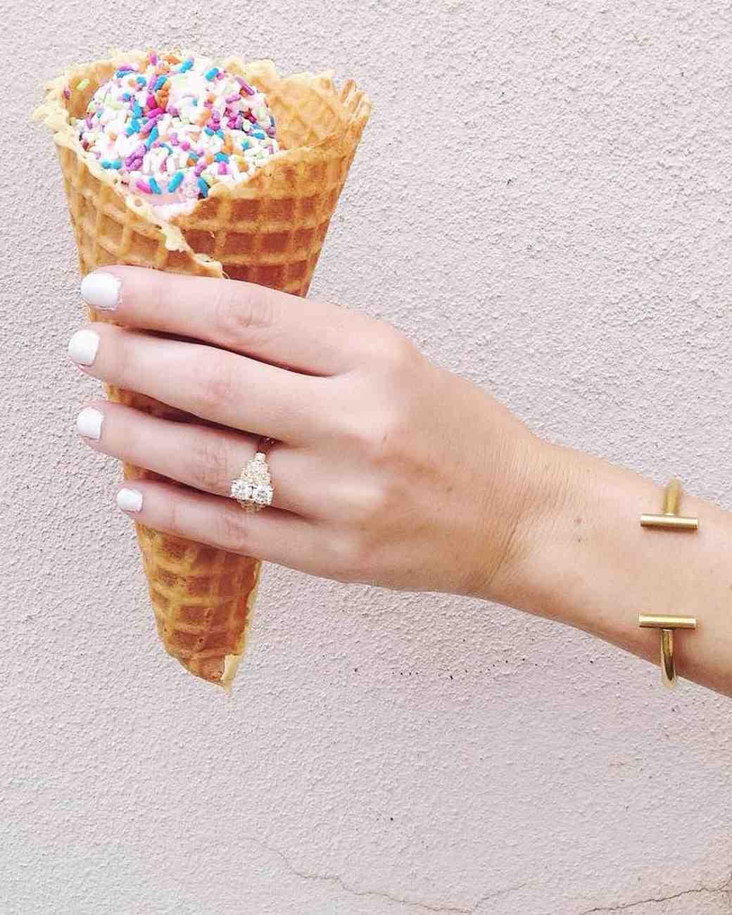 engagement-ring-selfies-ice-cream-cone-sprinkles-0216.jpg