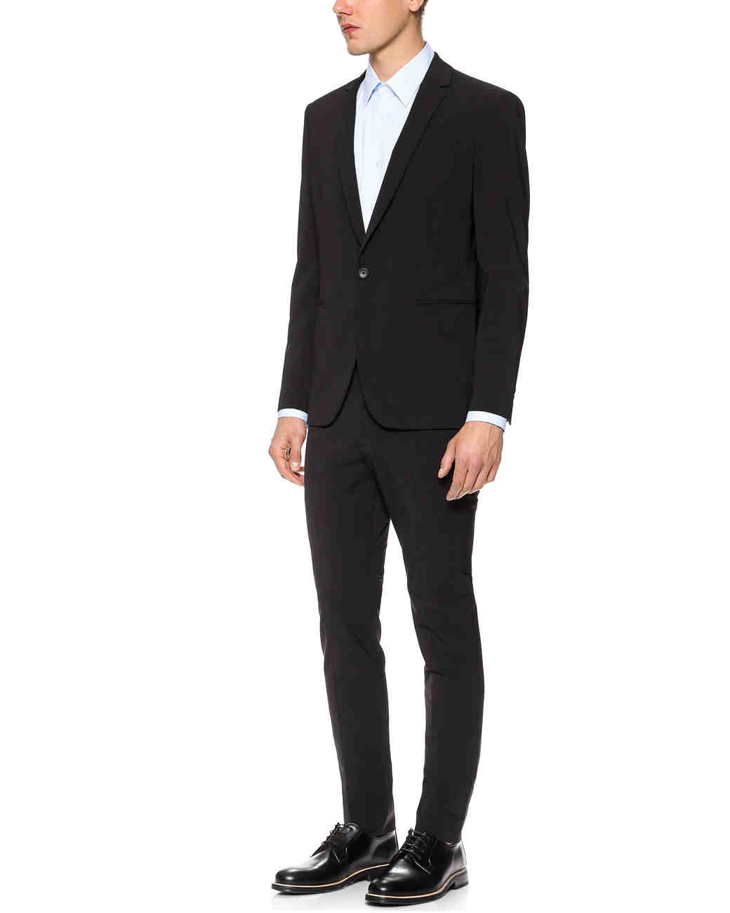 fall-groom-suits-east-dane-theory-stirling-suit-10-14.jpg