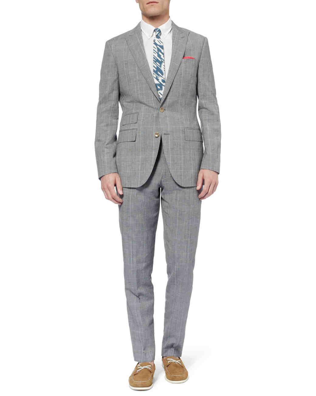 fall-groom-suits-mr-porter-jcrew-prince-of-wales-1014.jpg