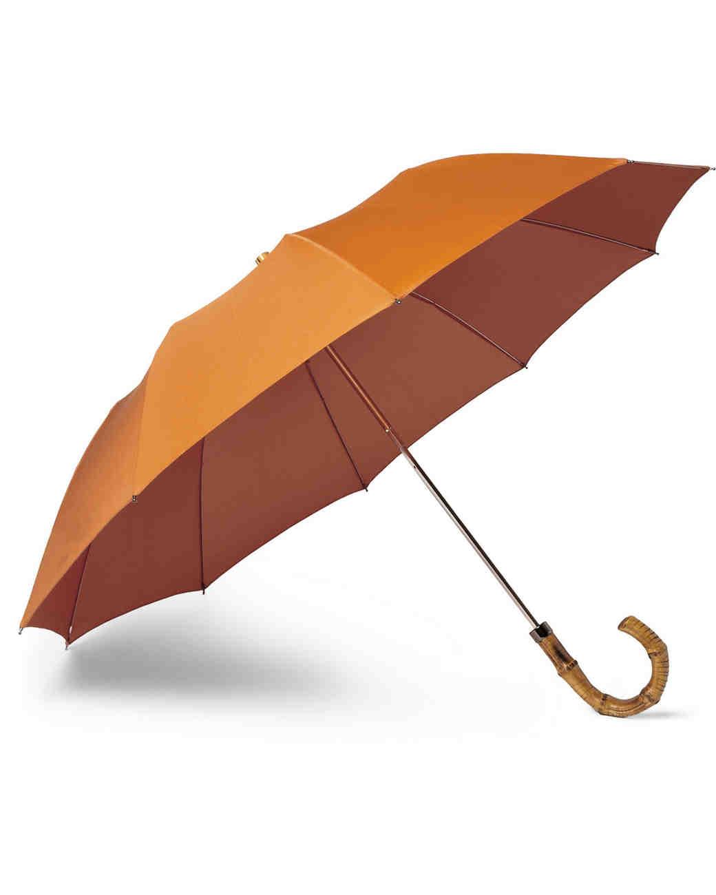 fathers-gift-guide-accessories-umbrella-mrporter-0515.jpg