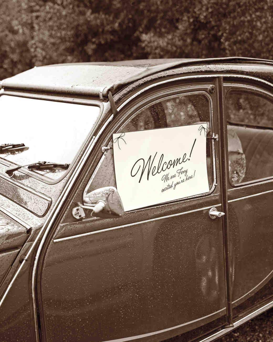 genevieve-scott-wedding-marthas-vineyard-0768-d111618.jpg