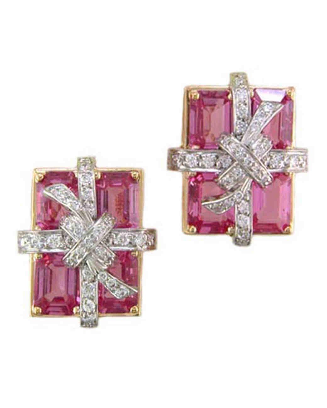 heyman_ohb_705468_xx791_gold_plat_pk_sap_dia_earrings.jpg