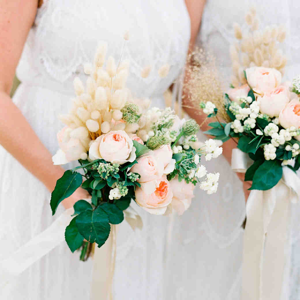 7 Things Never to Say to the Maid of Honor