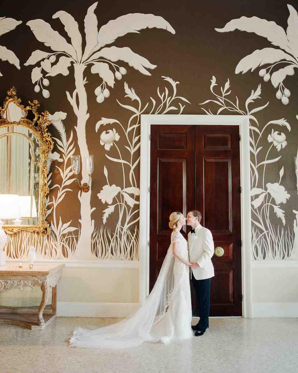 kelsey-casey-wedding-bahamas-couple-0018-1150-s112804.jpg