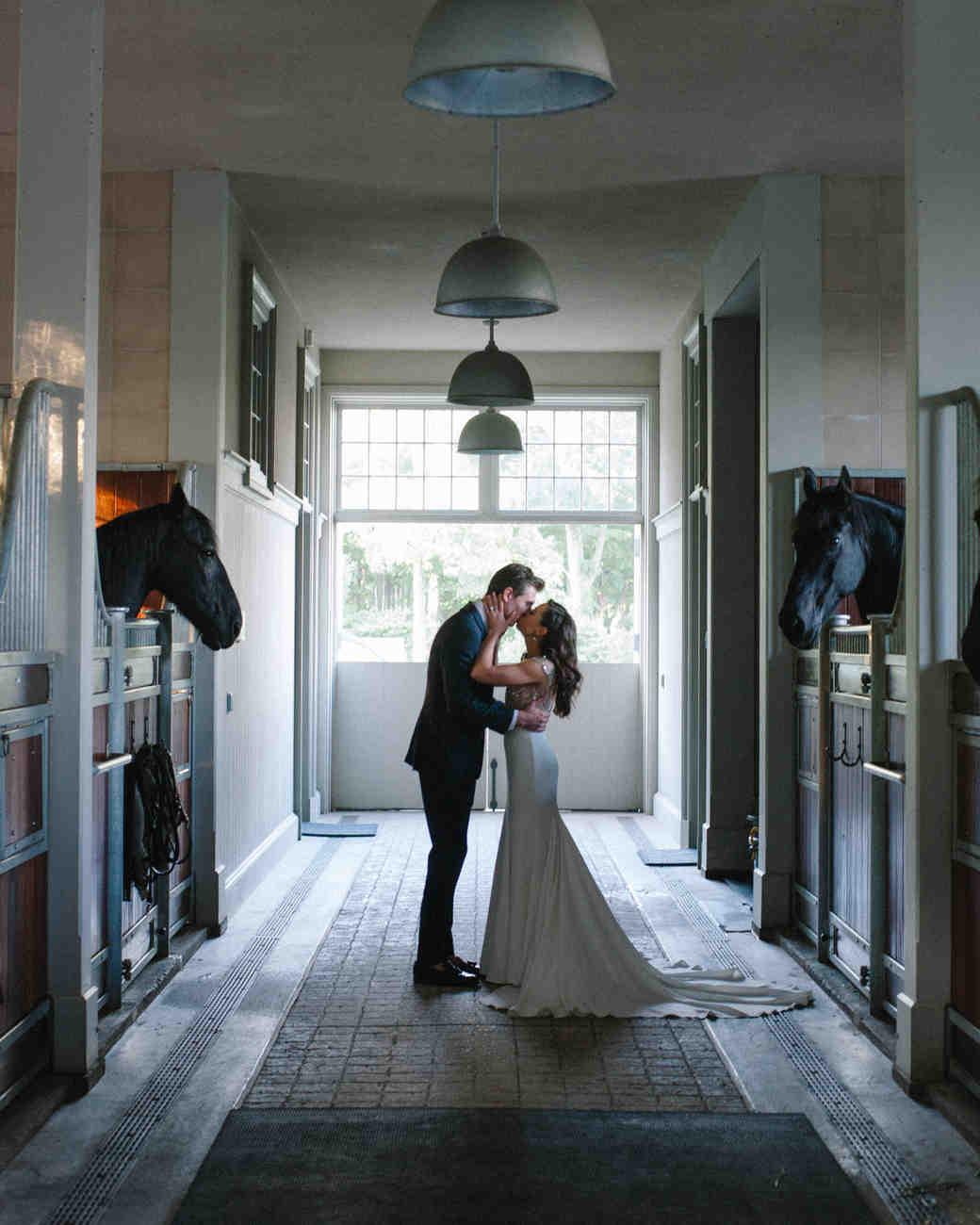 kristina-barrett-wedding-martha-farm-6442-cjl-d112491.jpg