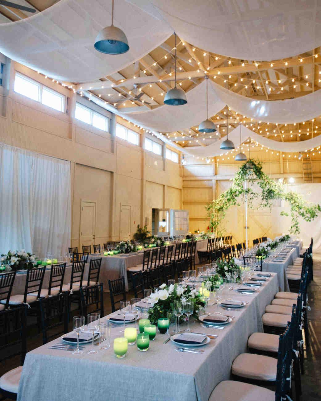 kristina-barrett-wedding-martha-farm-6470-cjl-d112491.jpg