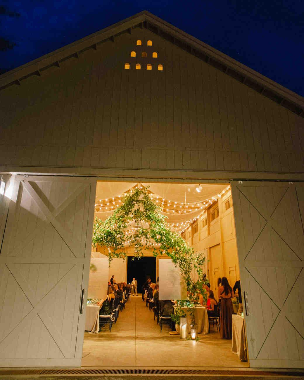 kristina-barrett-wedding-martha-farm-6849-cjl-d112491.jpg