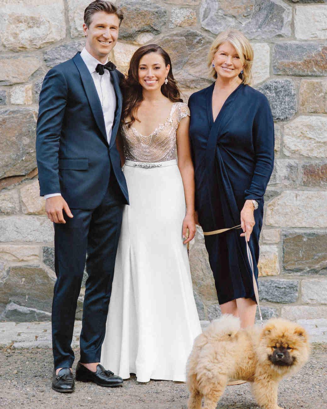 kristina-barrett-wedding-martha-farm-cjl-6331-d112650.jpg
