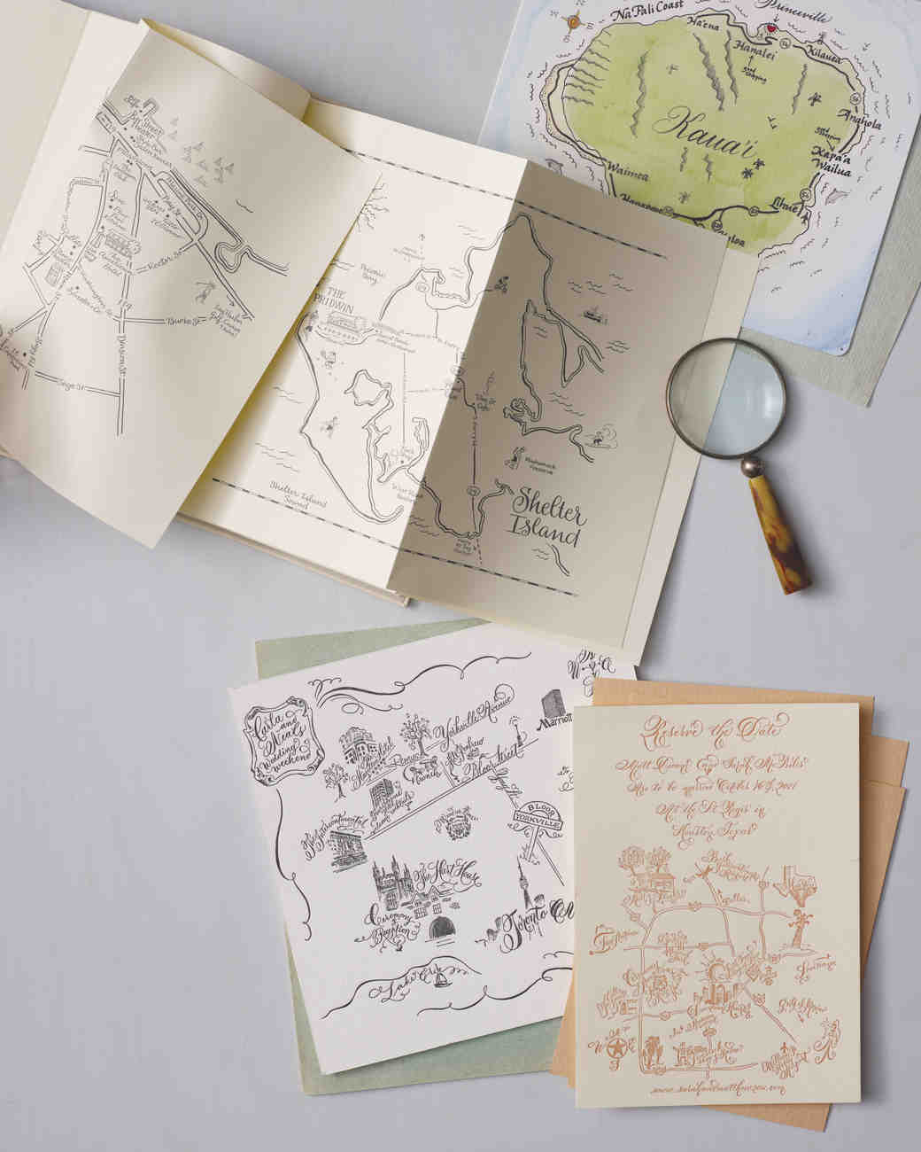 margo-me-martha-inspiration-map-calligraphy-sp11-0515.jpg