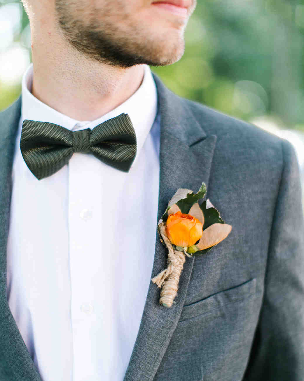 marguerita-aaron-wedding-boutonniere-160-s111848-0214.jpg