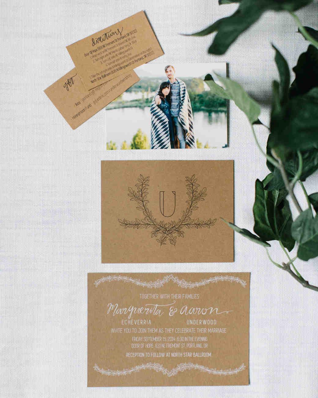 marguerita-aaron-wedding-invite-invite03-s111848-0214.jpg