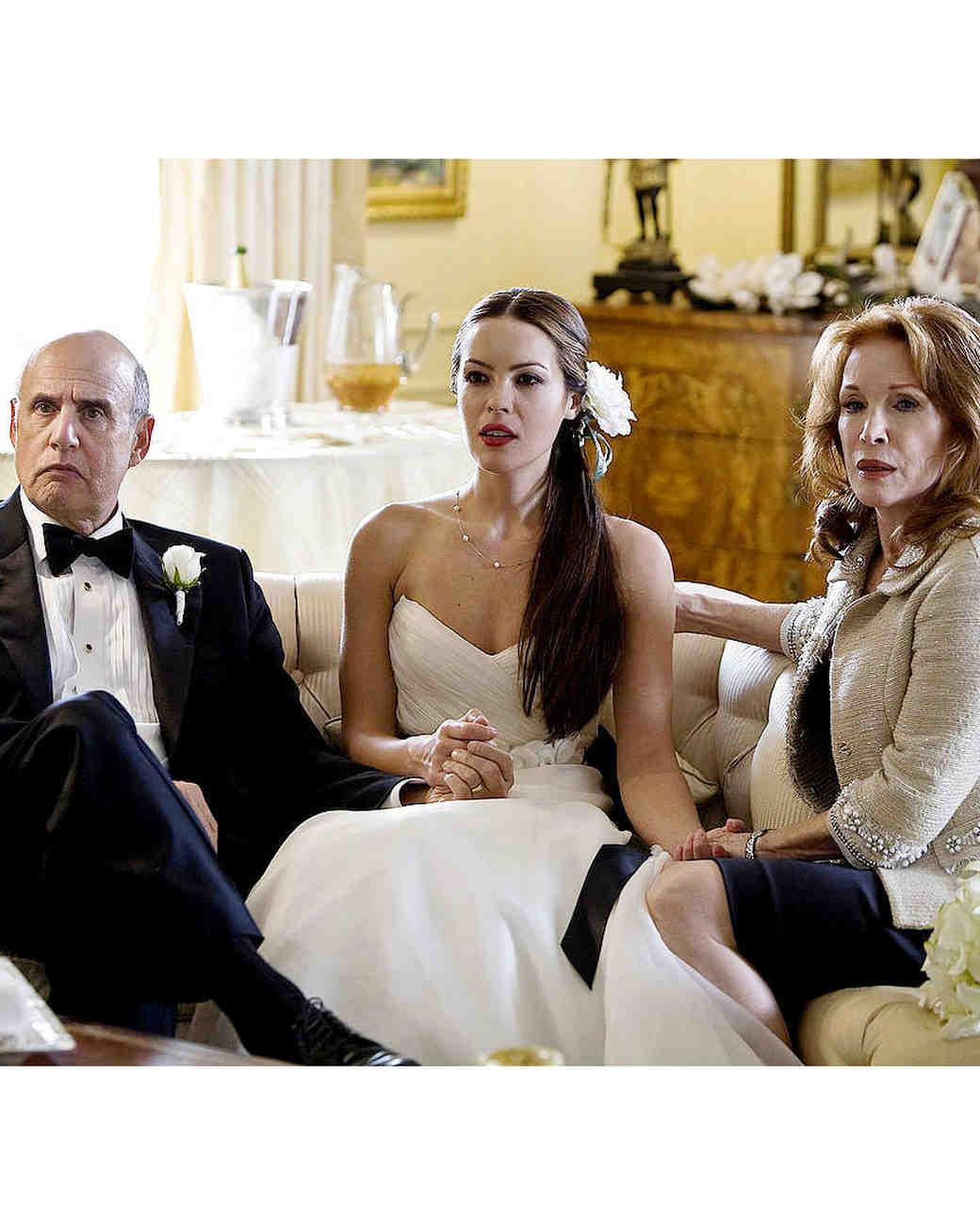 movie-wedding-dresses-the-hangover-sasha-barrese-0316.jpg