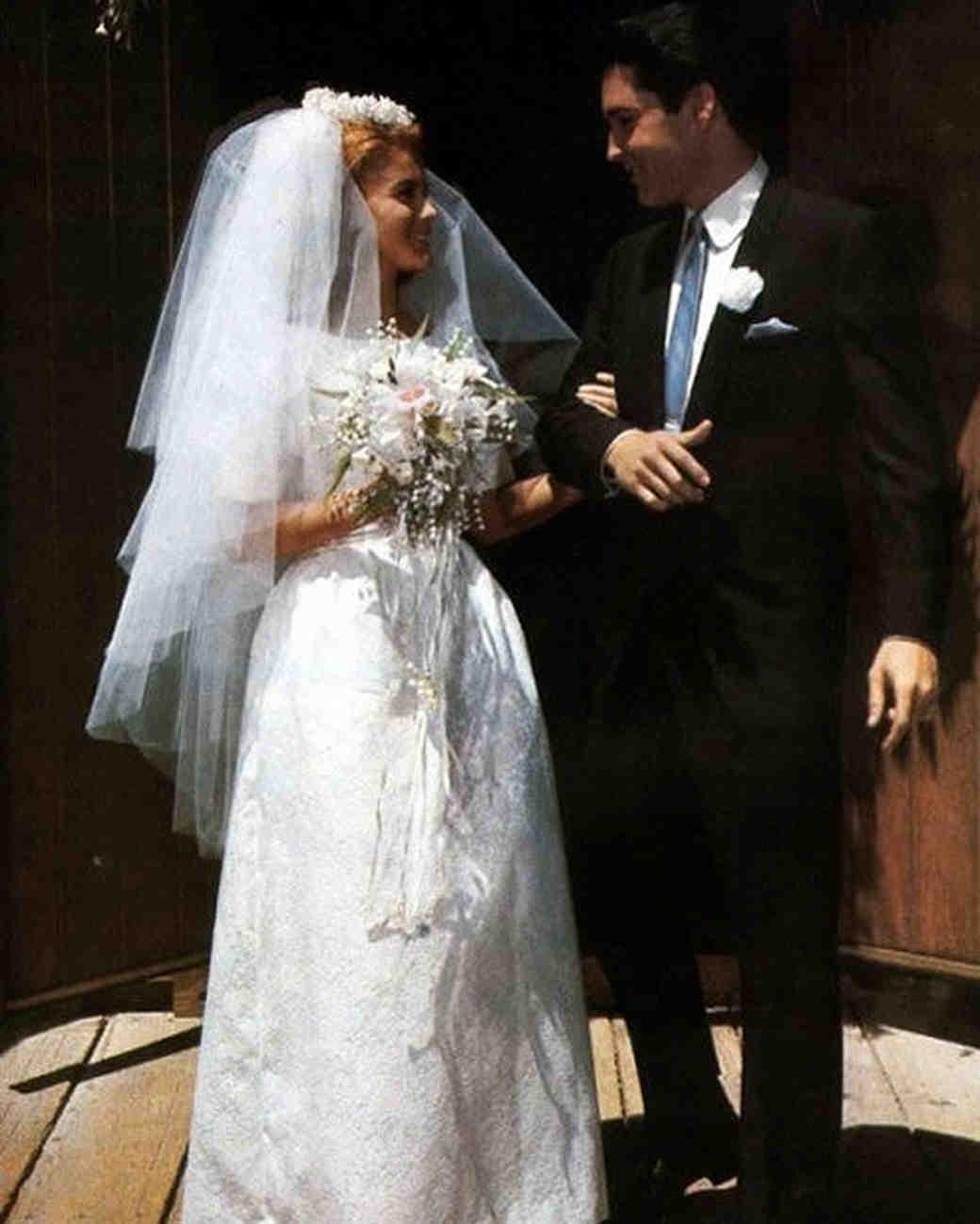 movie-wedding-dresses-viva-las-vegas-ann-margret-0516.jpg