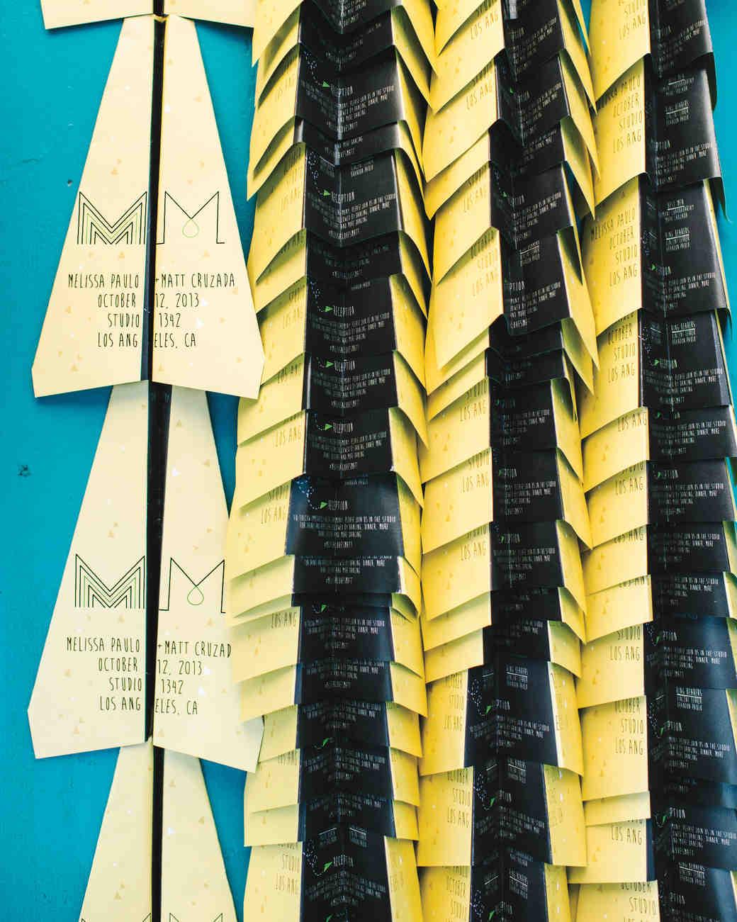 Custom Paper Planes