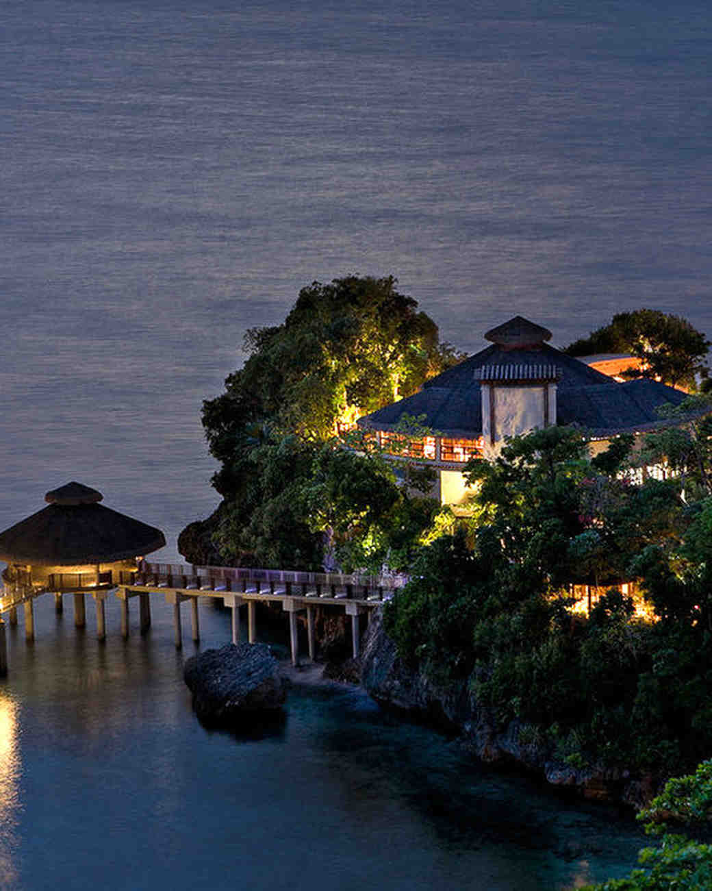 philippines hotels resort and spa