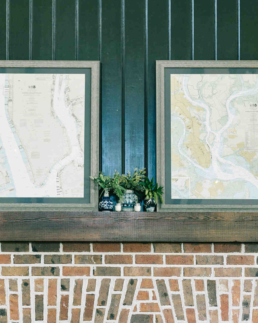 rachel-jurrie-nautical-wedding-maps-0314-s112778-0416.jpg