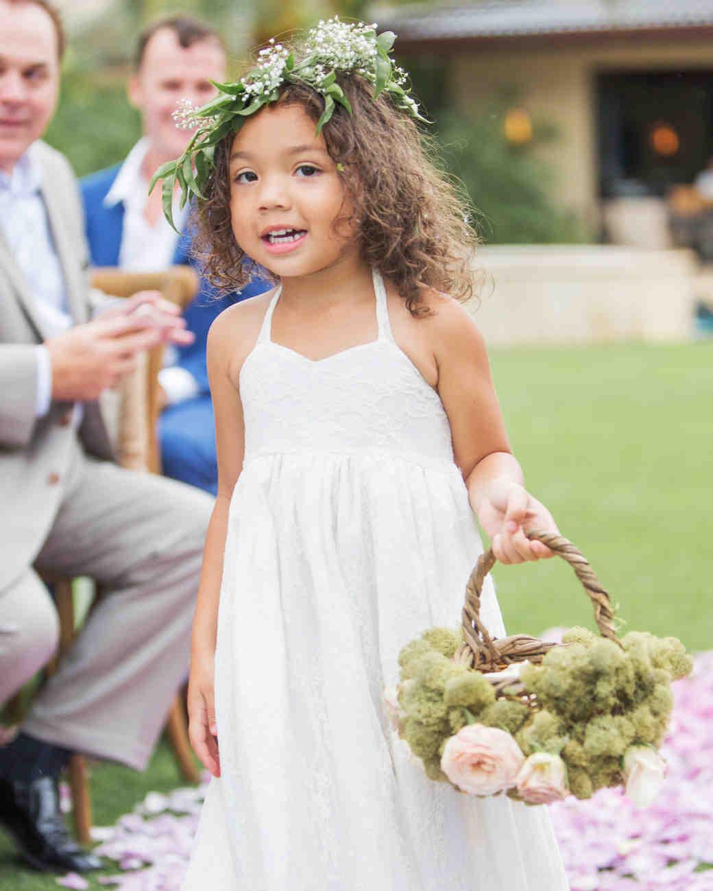 renee-matthew-wedding-maui-hawaii-morison-021-s111851.jpg