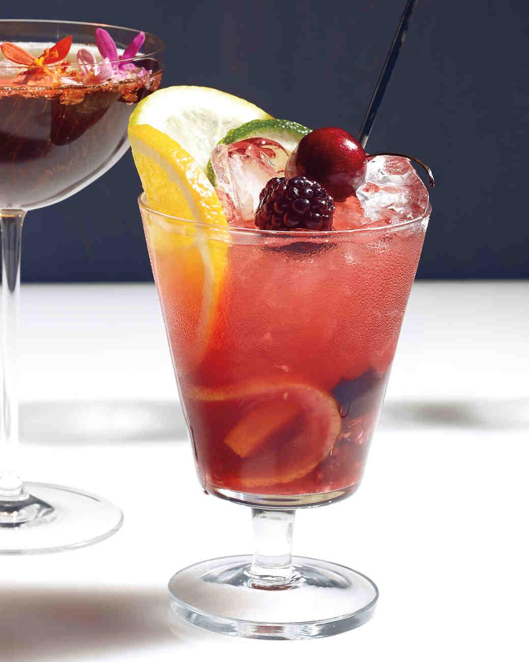 sherry-quina-cocktail-recipe-wedding-f15-d112228-0915.jpg