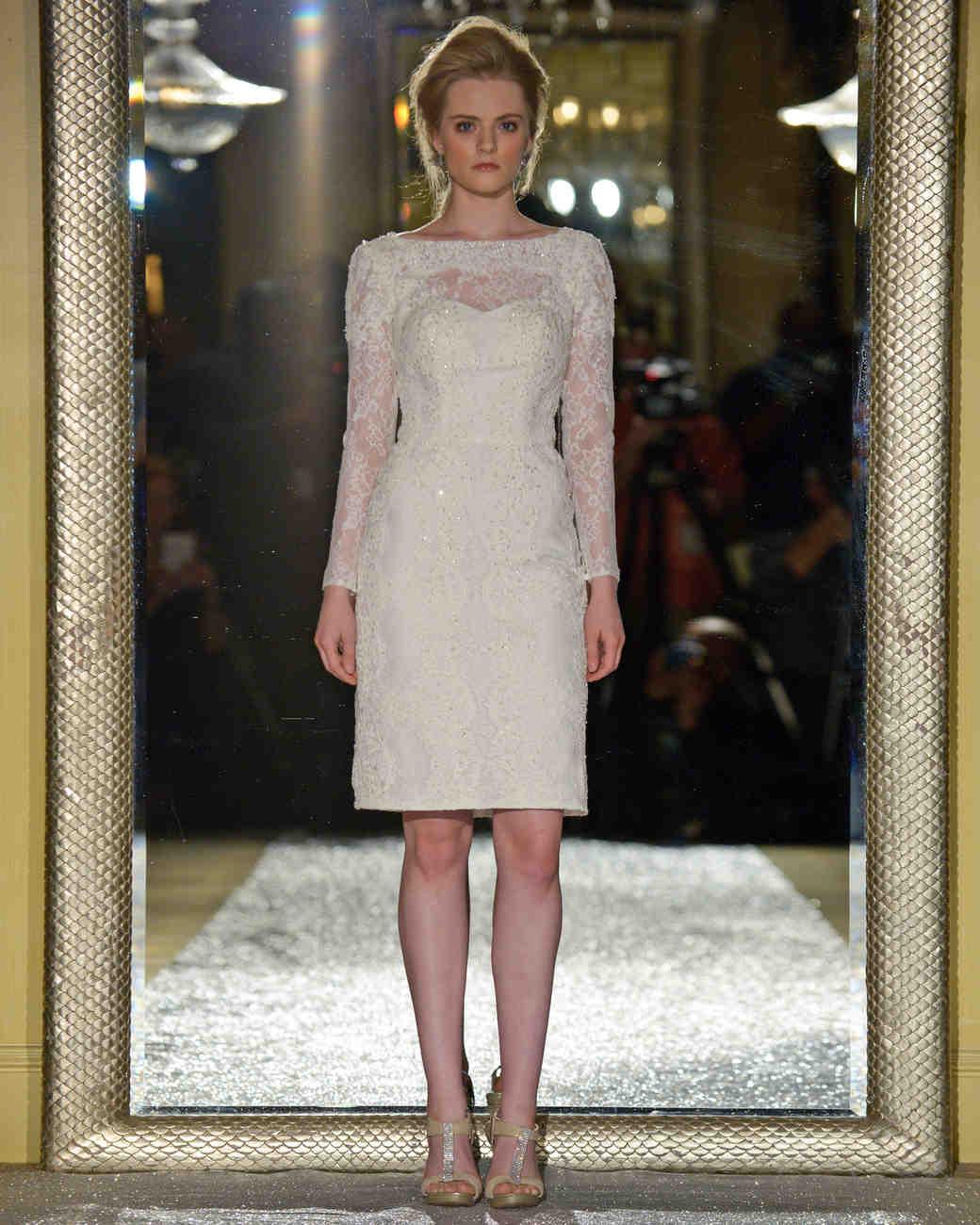 short-dresses-oleg-cassini-spring2016-112114-011-0515.jpg