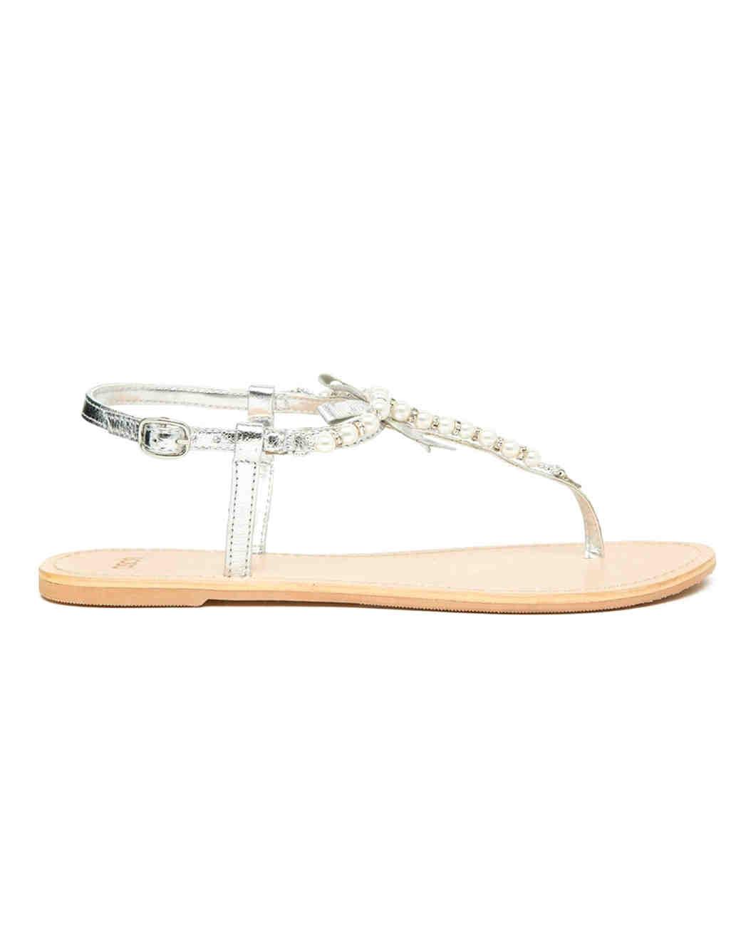 summer-wedding-shoes-asos-funder-leather-sandals-0515.jpg