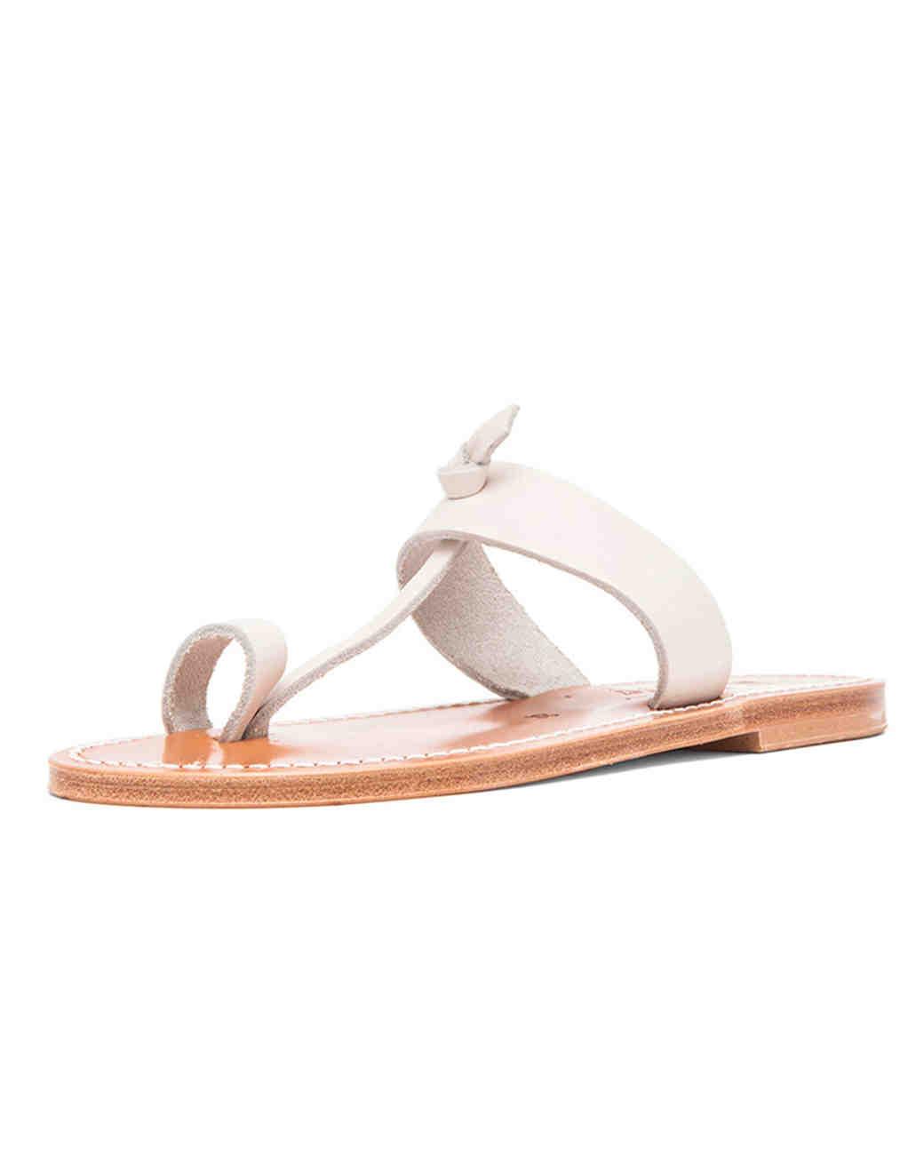 summer-wedding-shoes-k-jacques-ganges-flip-flops-0515.jpg