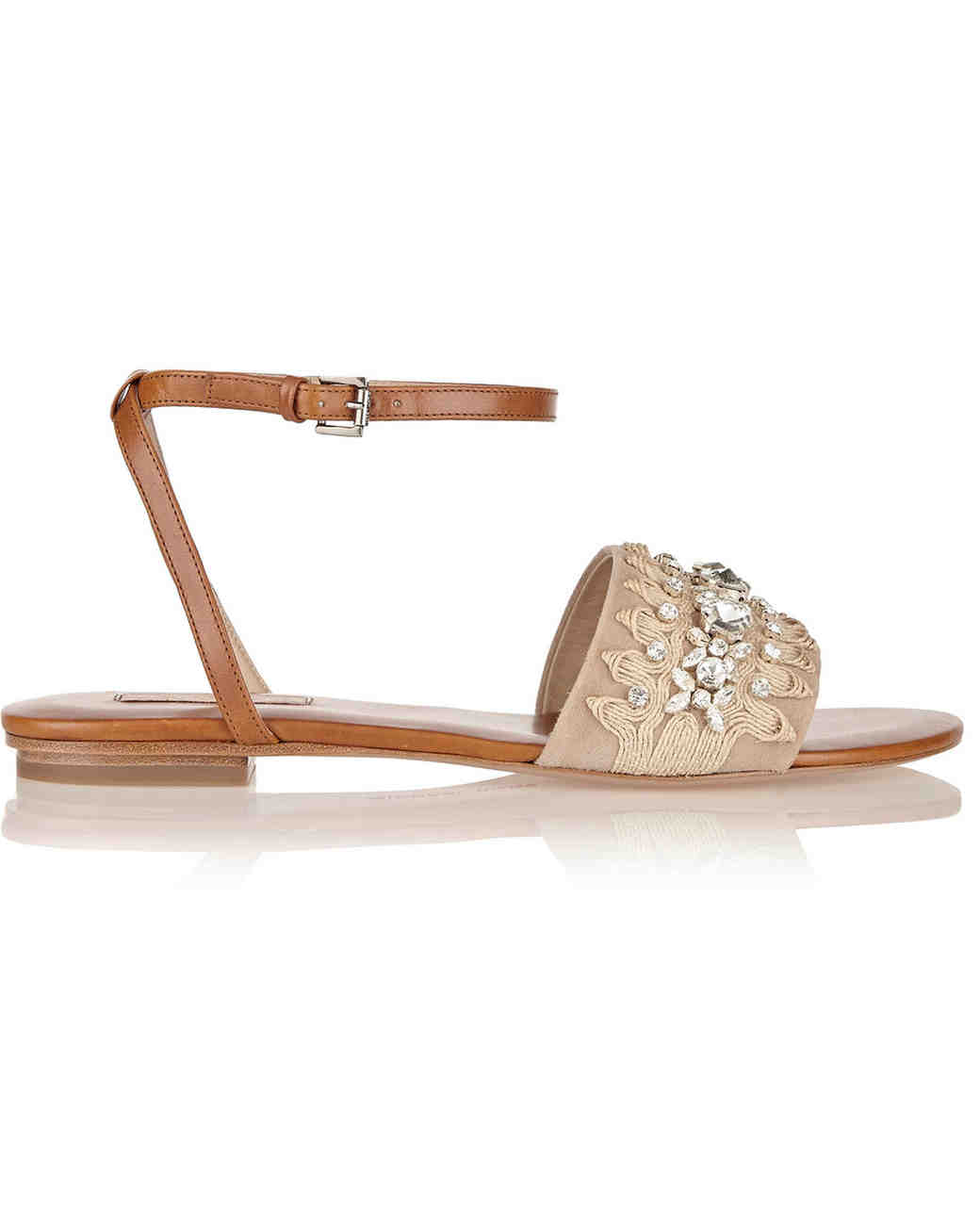 summer-wedding-shoes-michael-kors-hadden-sandals-0515.jpg