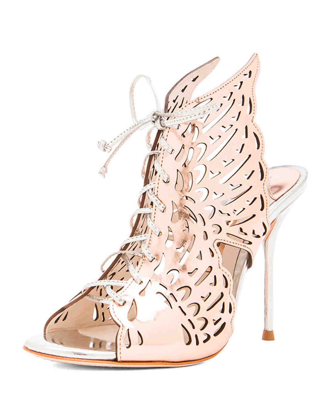 summer-wedding-shoes-sophia-webster-cherub-heels-0515.jpg