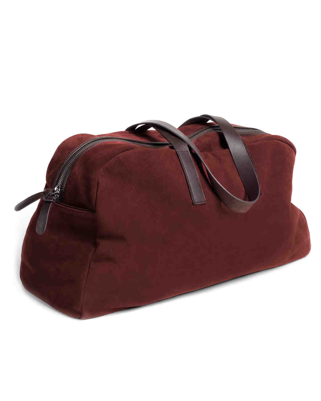 valentines-day-gift-guide-him-everlane-weekender-0115.jpg