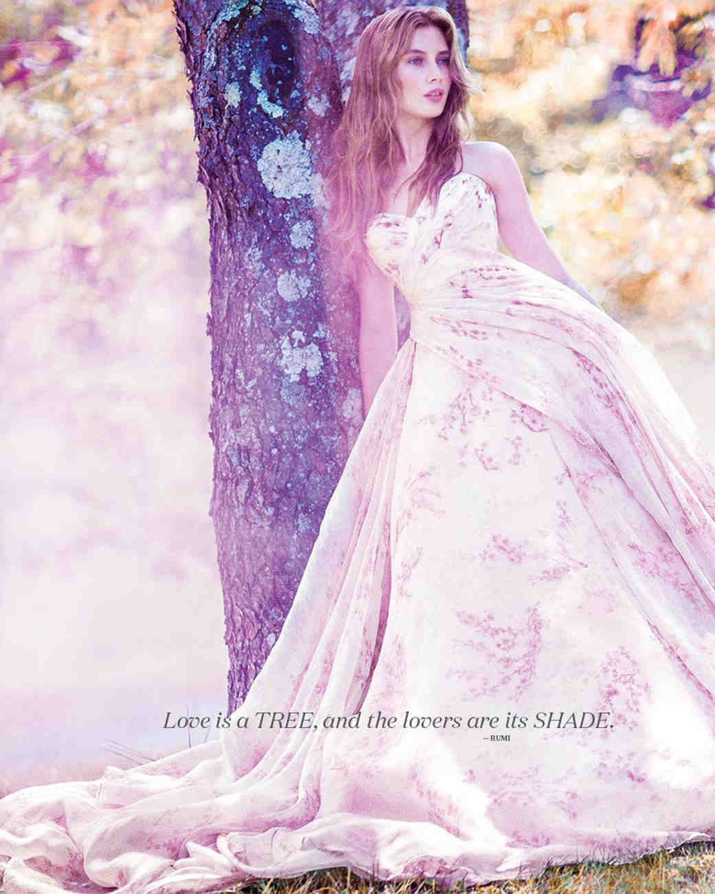 winter-fashion-poetic-quotes-rumi-love-is-a-tree-0216.jpg