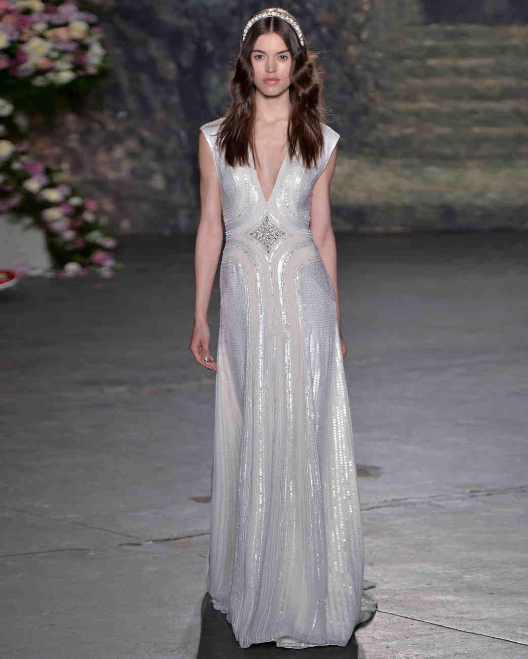 50-states-wedding-dresses-louisiana-jenny-packham-0615.jpg