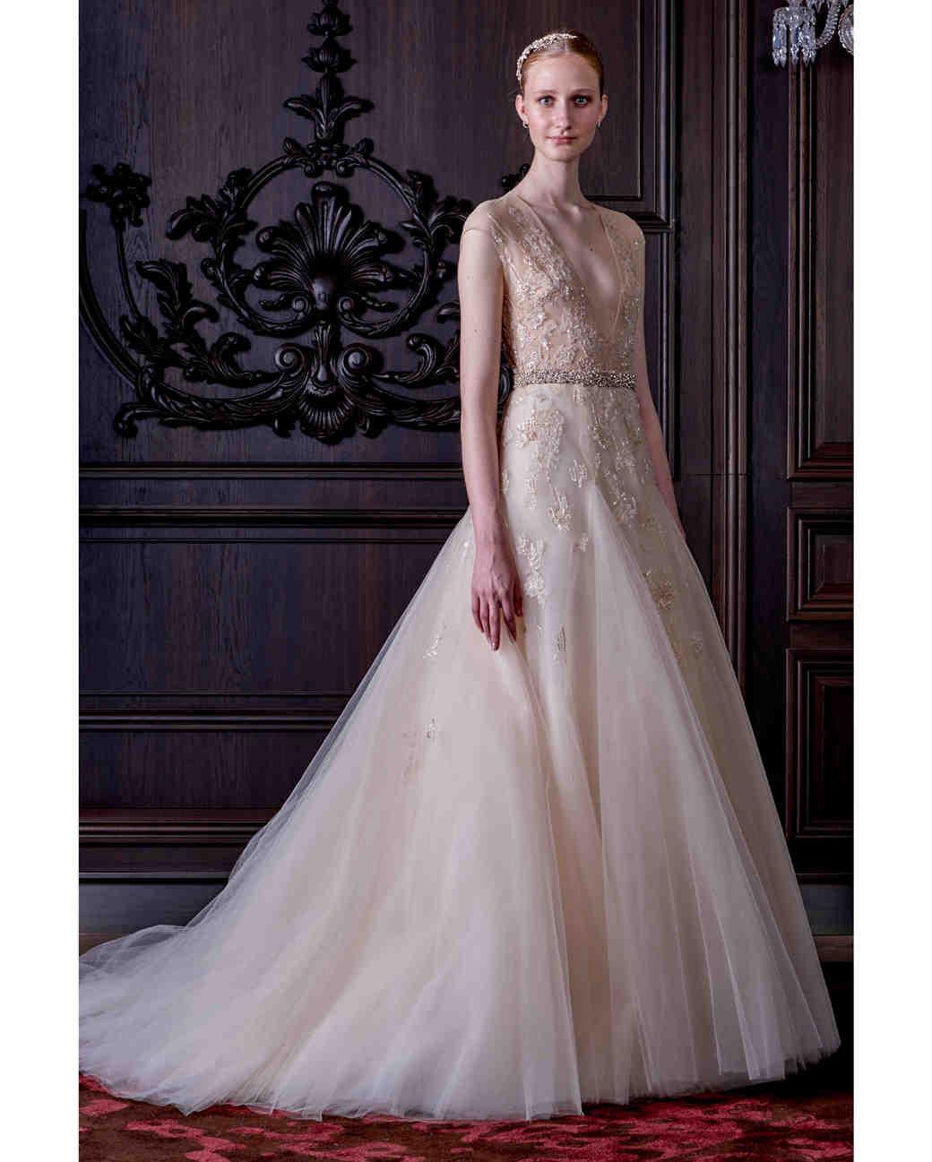 50-states-wedding-dresses-maine-monique-lhuillier-0615.jpg