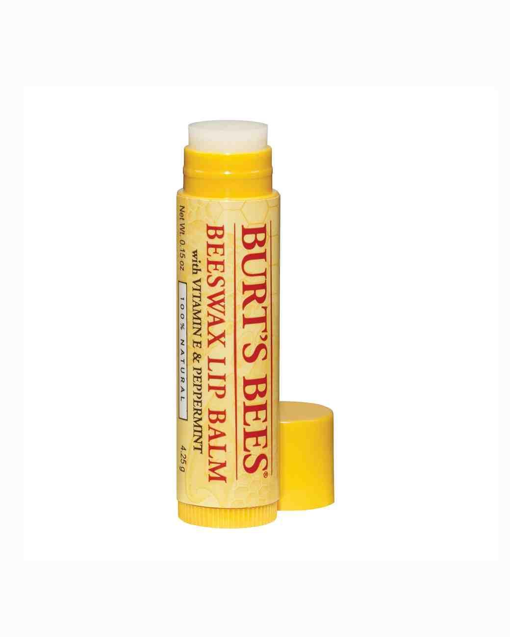 big-day-beauty-awards-burts-bees-beeswax-lip-balm-0216.jpg