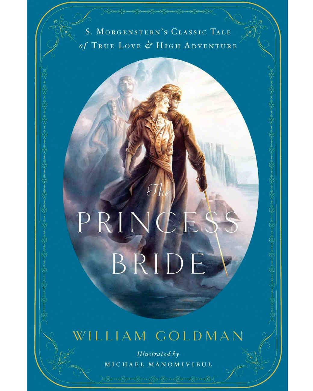 books-read-before-marriage-princess-bride-goldman-0115.jpg