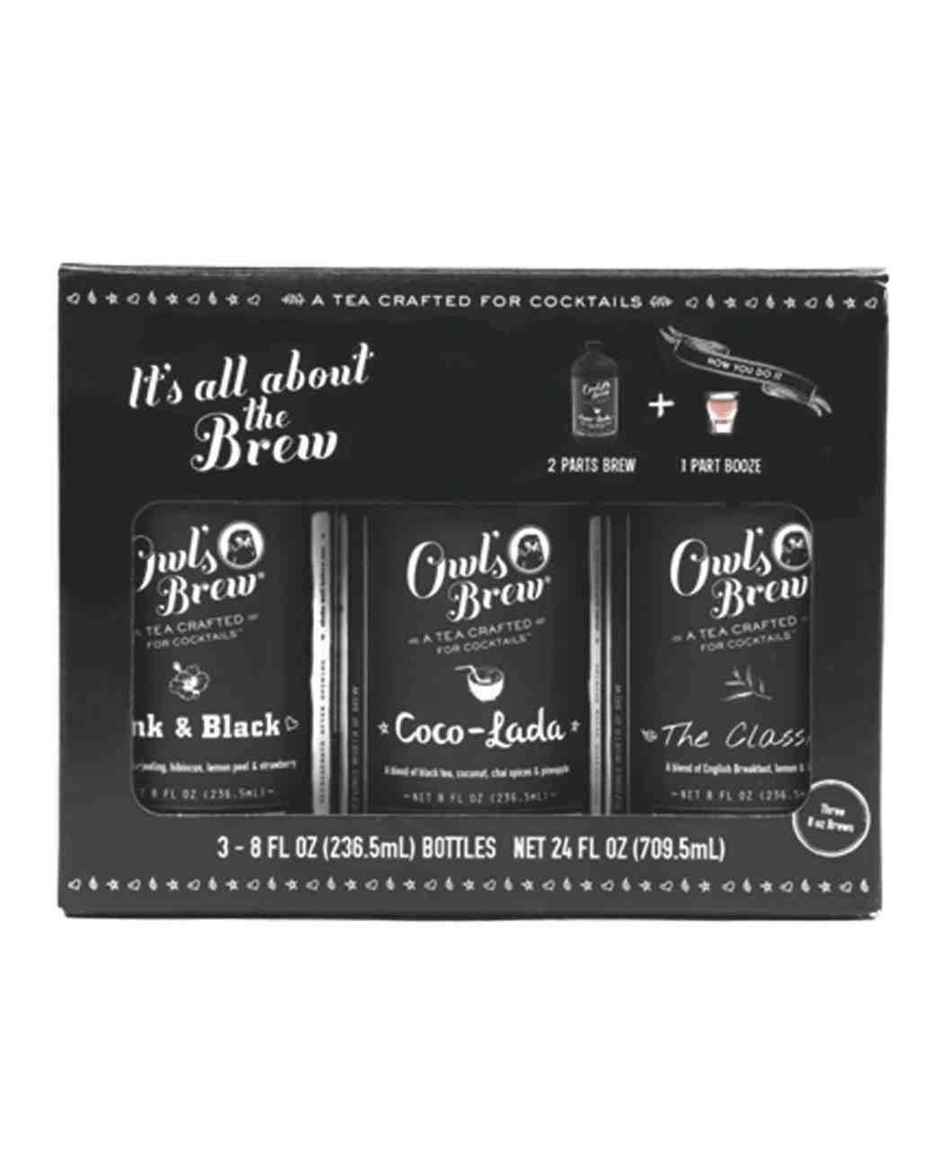 bridesmaid-gifts-food-american-made-tea-cocktails-0914.jpg