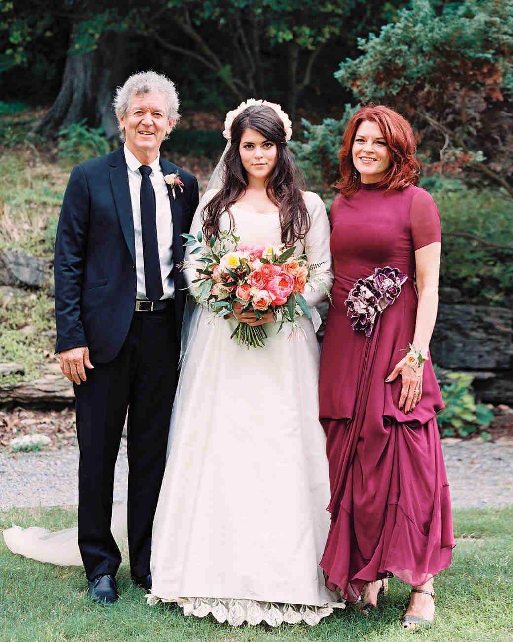 carrie-dan-ceremony-bride-parents-053114-f-027-s111627.jpg