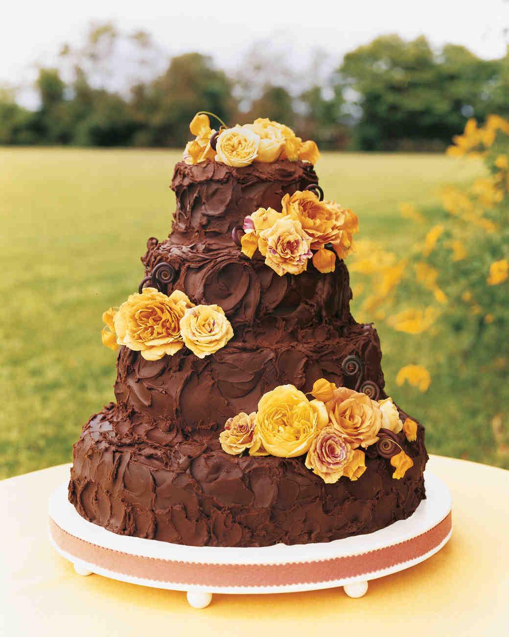 chocolate-cake-ideas-mwa102704cake-yellow-flowers-1114.jpg