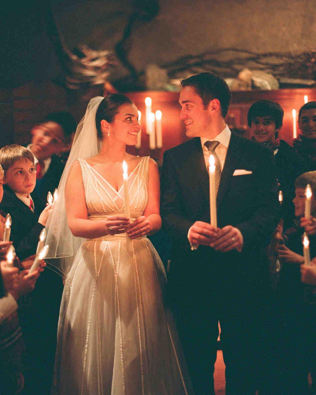 christmas-real-wedding-ideas-elizabethmessina1015-1114.jpg