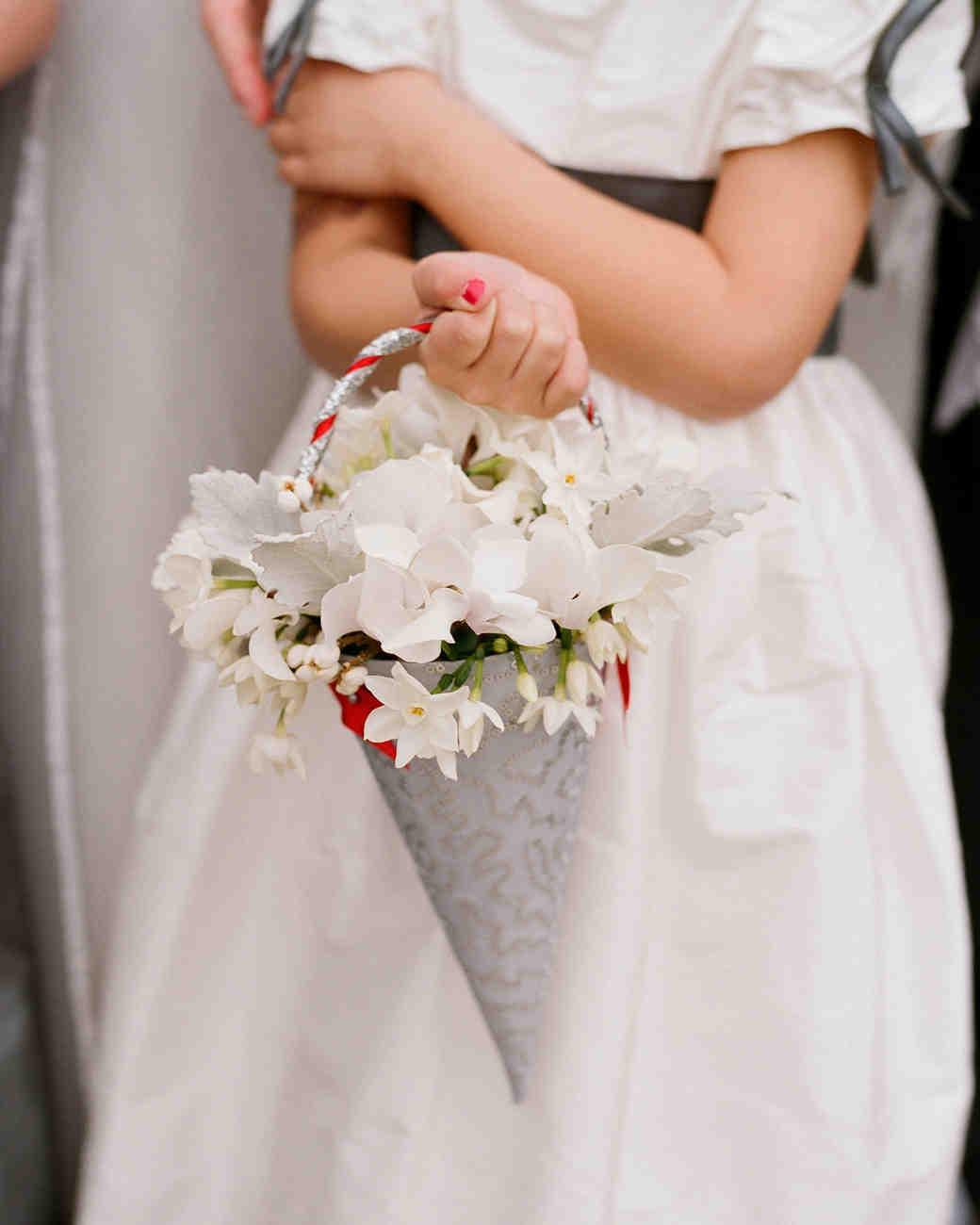 christmas-real-wedding-ideas-elizabethmessina1039-1114.jpg