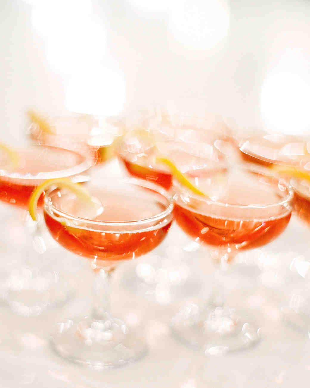 christmas-real-wedding-ideas-elizabethmessina1153-1114.jpg