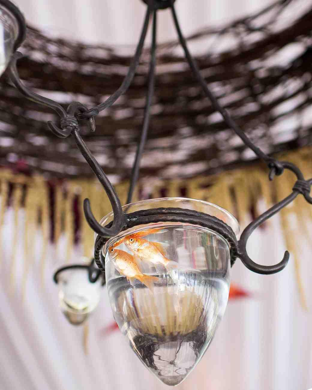 christopher-stephen-wedding-goldfish-0475-s112787-0416.jpg