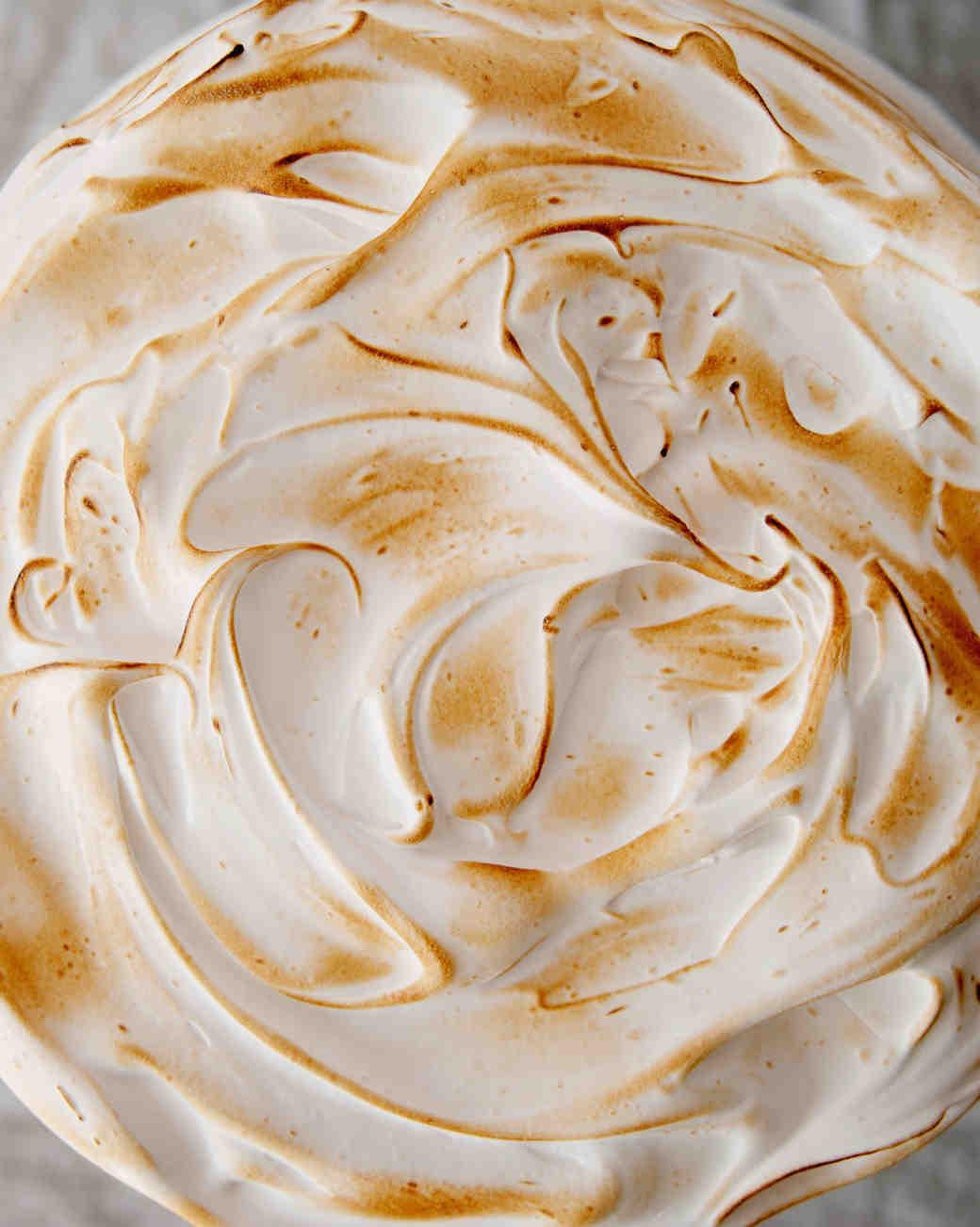 claire-thomas-bridal-shower-vintage-food-cake-top-0814.jpg