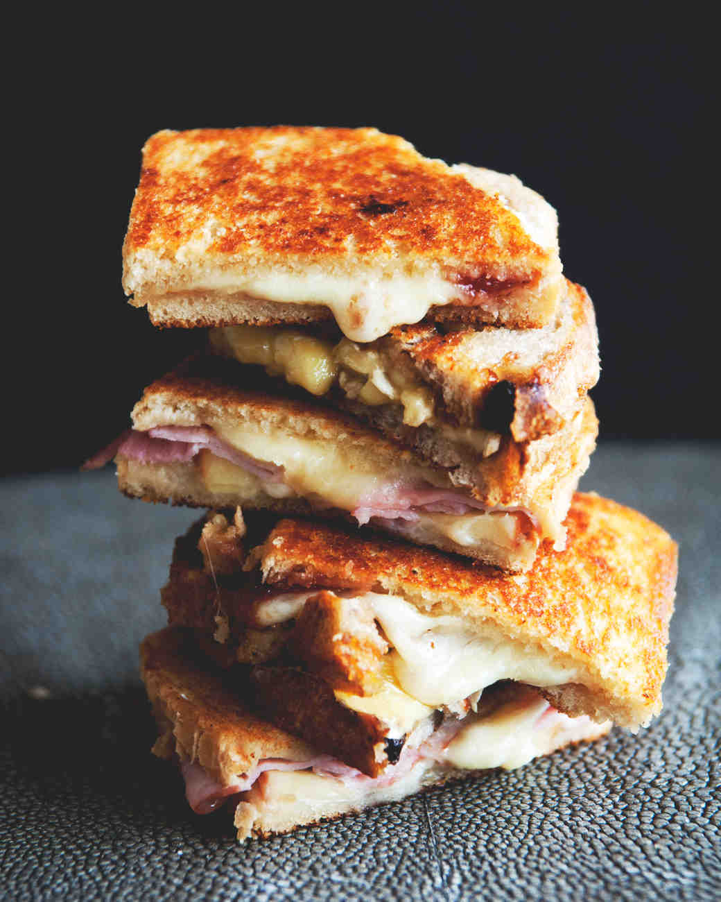 claire-thomas-valentines-day-lunch-grilled-cheese-0215.jpg