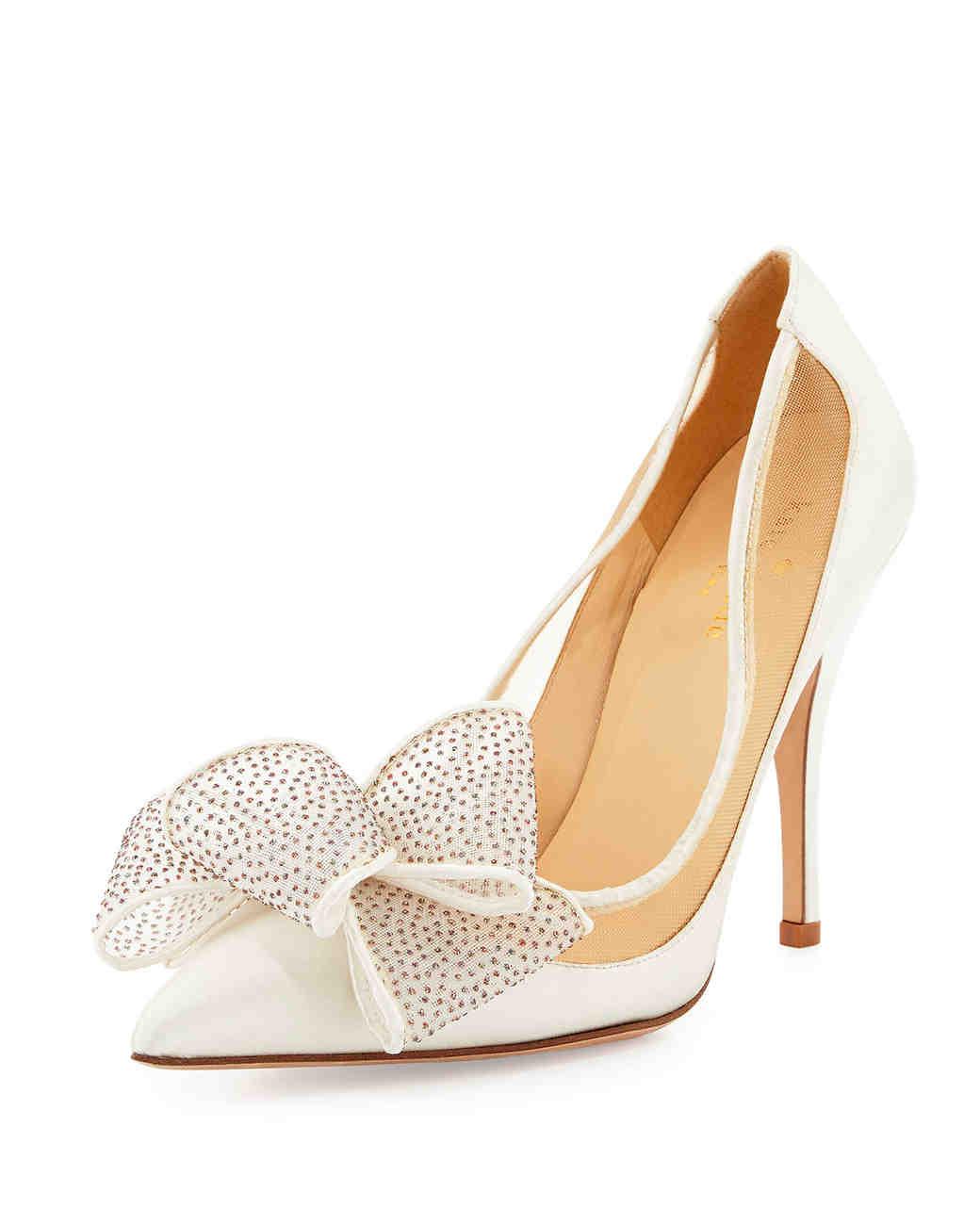 closed-toe-wedding-shoes-kate-spade-neiman-marcus-1215.jpg